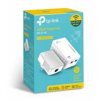 Extensor Wifi Tp-Link