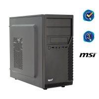 Pc iggual St i7-10700 32GB 960SSD W10Pro