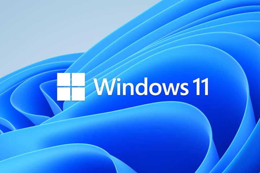 Nuevo Windows 11